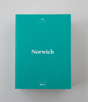 Sssh Guide 2019 to the best of independent Norwich. Norfolk, Nor–Folk.