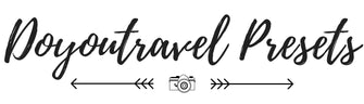 DOYOUTRAVEL X GYPSEALUST