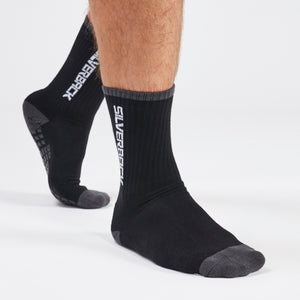 Silverback Gripper Squat Socks