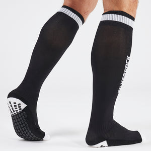 Silverback Gripper Deadlift Socks