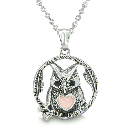 Animal And Totem Lucky Pendants – CoolAmulets com