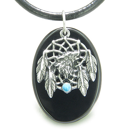 Spiritual Protection Talisman Totem Jewelry and Amulets