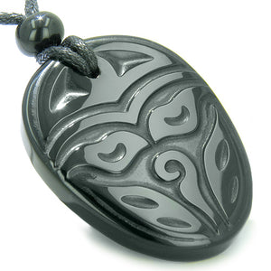Spiritual Protection Talisman
