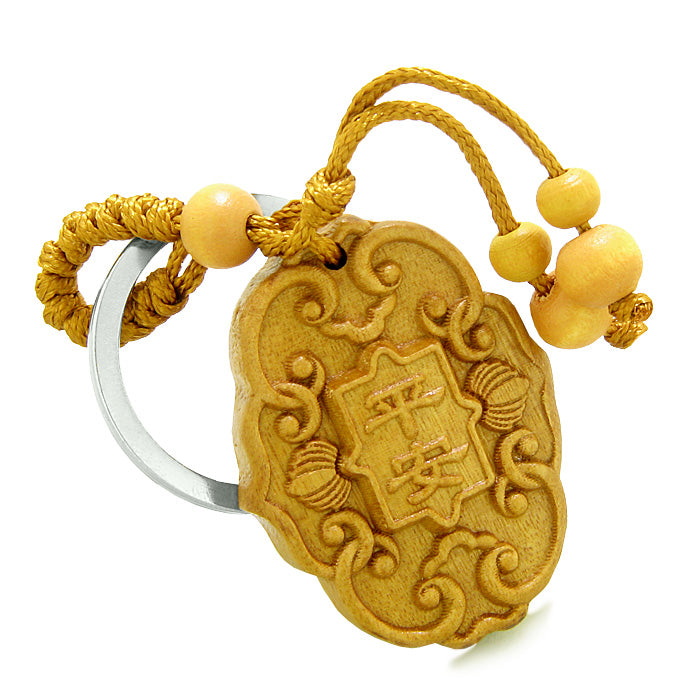 Amulet Lucky Charm Magical And Protection Powers Feng Shui Symbols