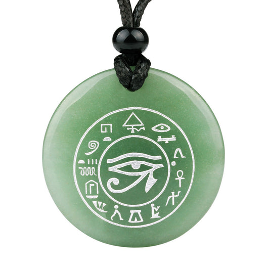 fullxfull art of healing pendant necklace reiki primal product grande spiritual il energy chakra wearable rainbow jewelry products images
