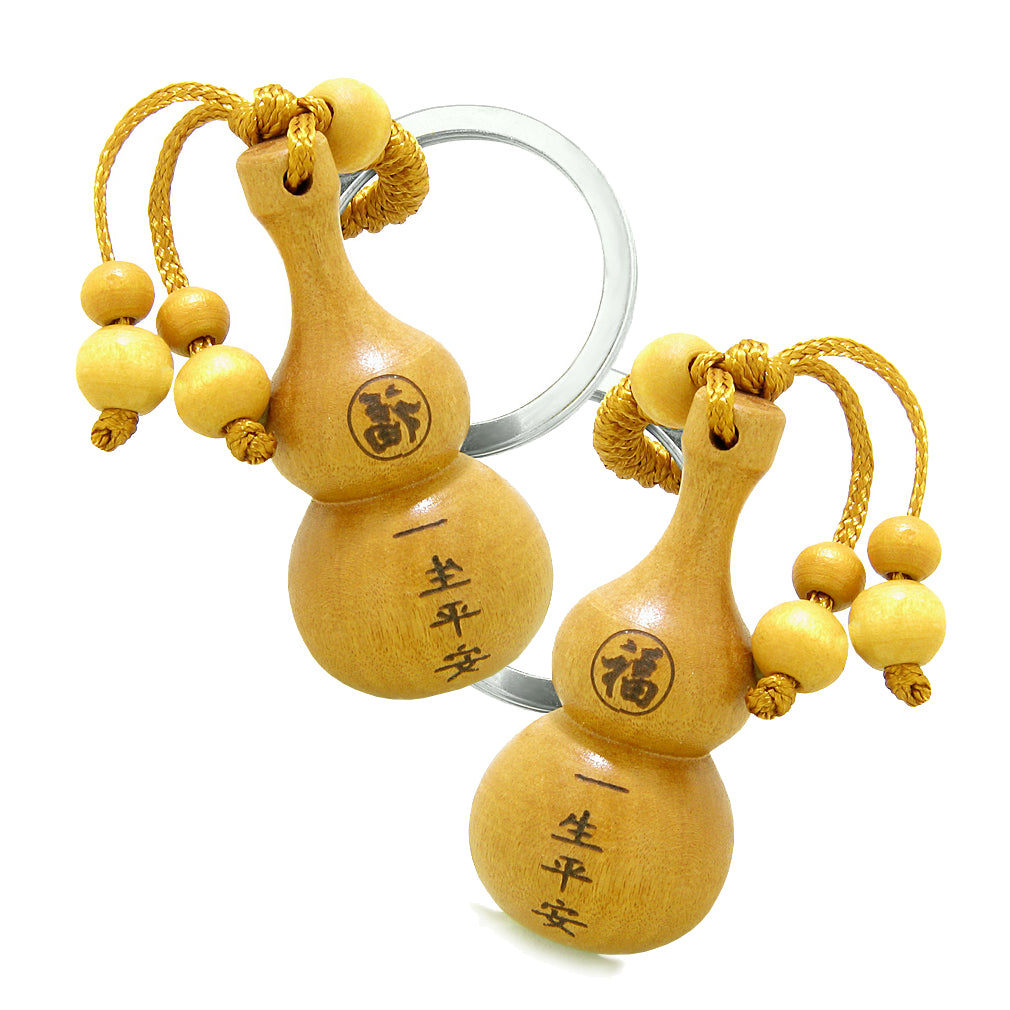 Amulet lucky charm magical and protection powers feng shui symbols amulet good luck wulu magic powers charm feng shui symbols keychain set blessings biocorpaavc Image collections