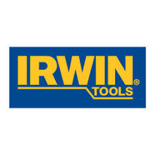 Irwin Tools, Powertool and hand tool accessories