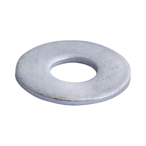 TIMCO Fasteners & Fixings Form C Washers - Zinc  M12 Form C Washer - BZP