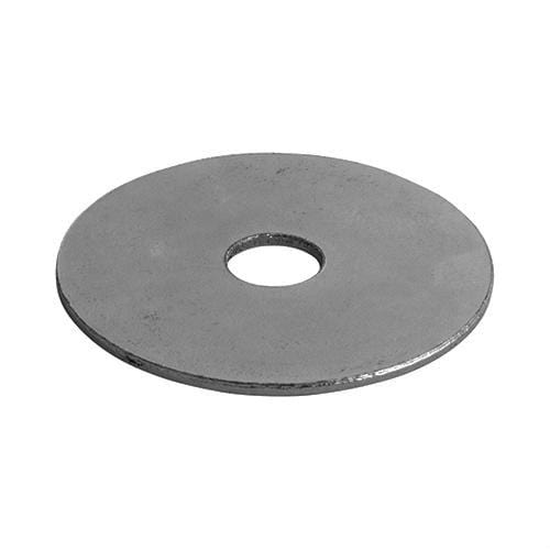 TIMCO Fasteners & Fixings Penny / Repair Washers - Stainless Steel  M8 x 25 Penny / Repair Washer - A2 SS