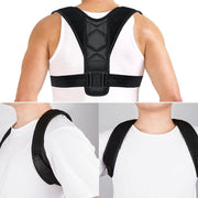 Advanced Posture Corrector! Back Brace Solutions