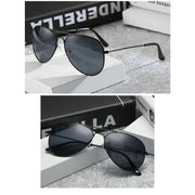 Free Giveaway - Top Gun Aviators