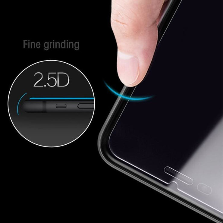 Ultra-Thin Iphone Screen Protector Panel