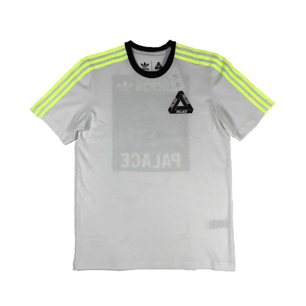 Shirt Palace Cabin – T The Adidas X 11ASqwt