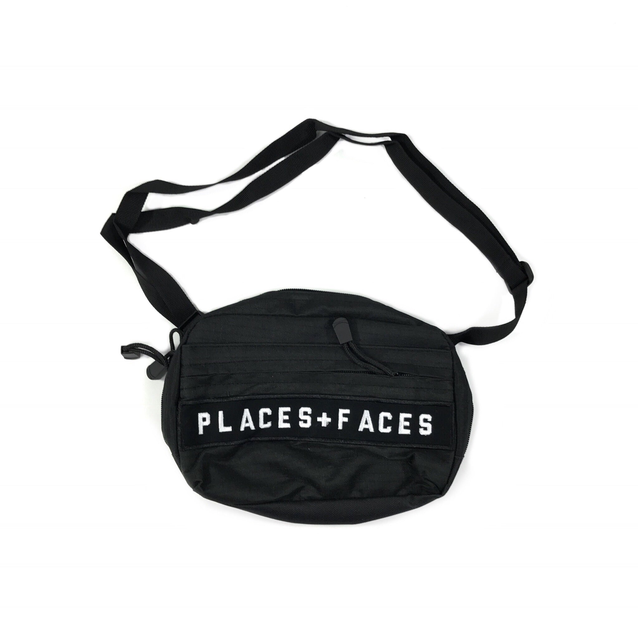 Places+Faces OG Pouch Bag – The Cabin 65cd1151a5055