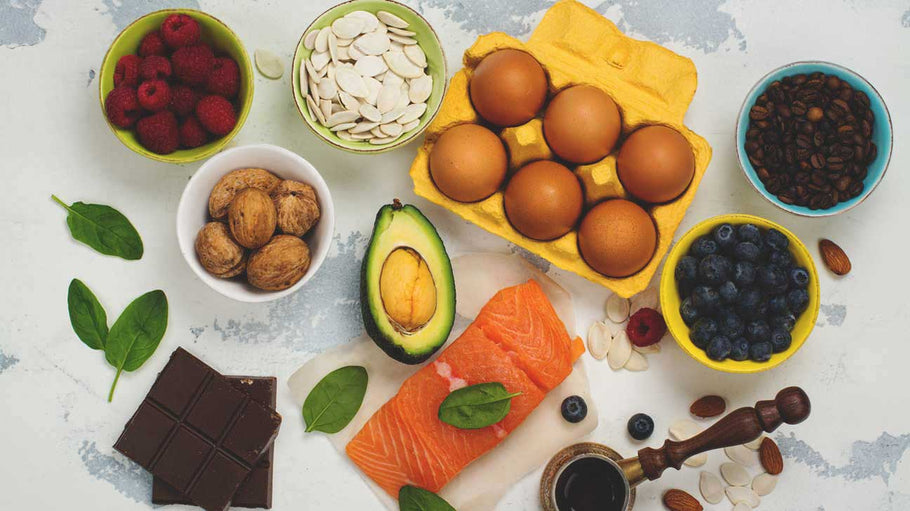 The Keto Diet: What Is It?