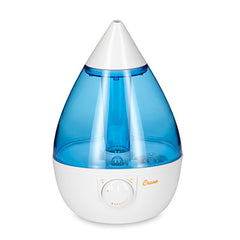 Crane humidifier top recommended