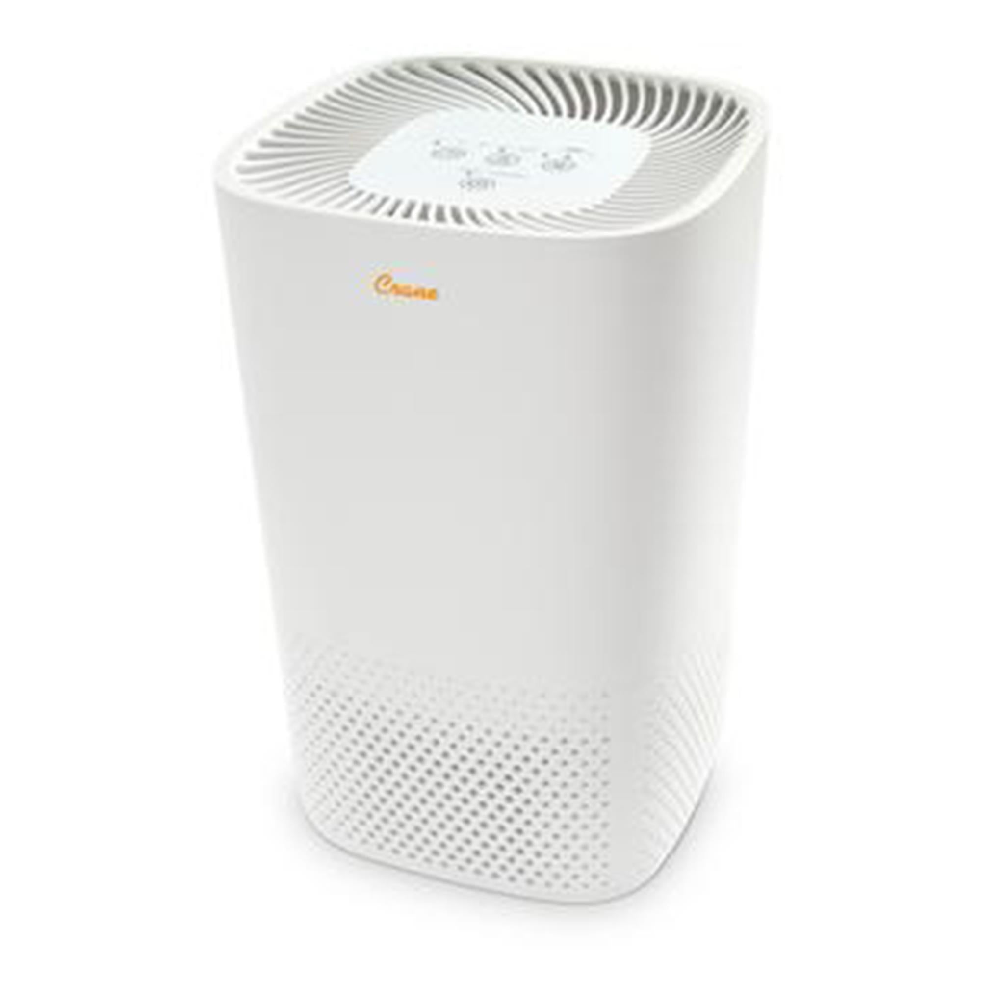 Crane Standard Air Purifier
