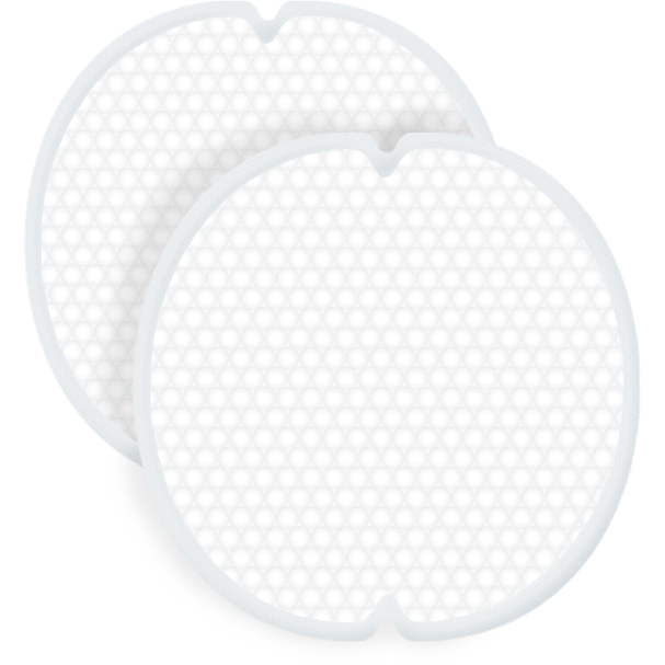 Nanobebe Day & Night Nursing Pads