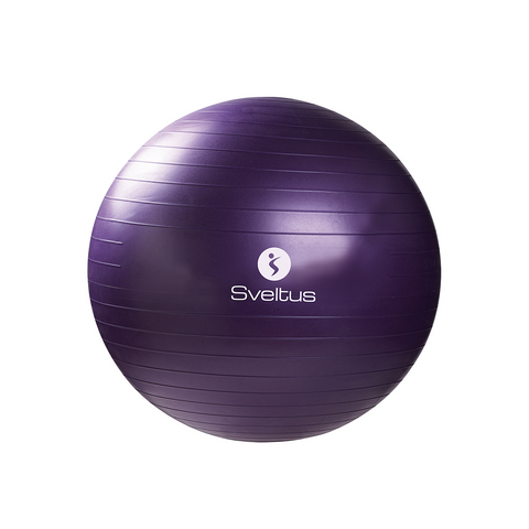 Gymball 75 cm - Gladform Active Gear