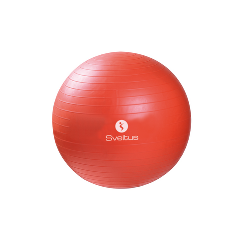 Gymball 55 cm - Gladform Active Gear
