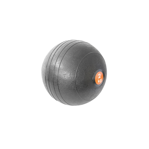 Slam Ball 2kg - Gladform Active Gear