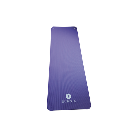 Sveltus Training Mat