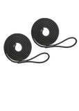 BASI Systems Rope (Pair)