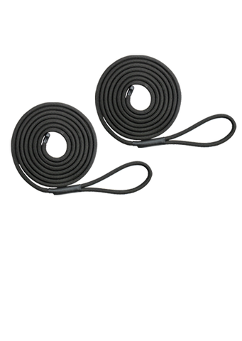 BASI Systems Rope