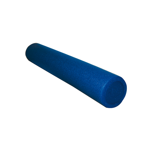 Foam Roller - Gladform Active Gear
