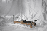 Virgin Active Reformer Bundle