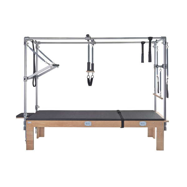 BASI Systems Trapeze Table (Cadillac)