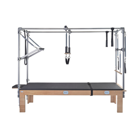Trapeze Table (Cadillac) - Gladform Active Gear