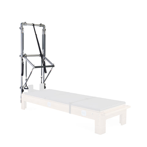 Reformer Tower Conversion - Gladform Active Gear