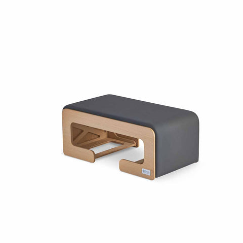 BASI Systems Sitting Box