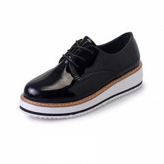 https://all2wear-com.myshopify.com/collections/women-s-oxfords