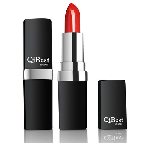 High Quality Qibest 12 Pcs/Set Vampires Style Ultimate Temptation Lipstick Q2502 12 Color