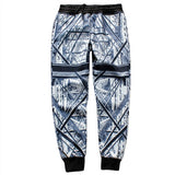 Raisevern Harajuku New 3D Sweatpants Spiderman Venom Print Pants Fashion Men Women Casual