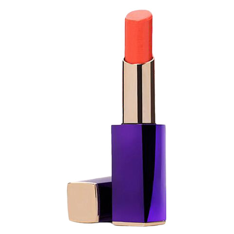 High Quality Elegant Lipstick Lip Gloss Containers Tube-shaped Magnetic Lock 12 Style