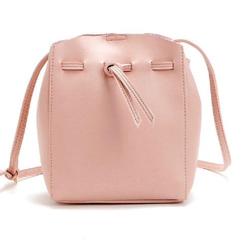Auhwone Brand bags women's leather Hobo Bag crossbody bags for women bao bao portefeuille femme #LREW