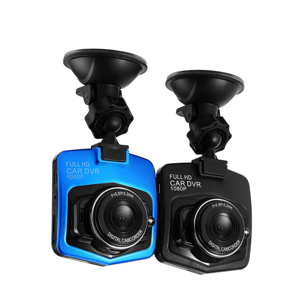 Car Dash Cam HD