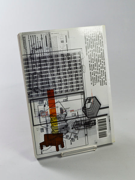 The Presence Project by William Gaver et al RCA Computer Related Design Research Publications (2001)
