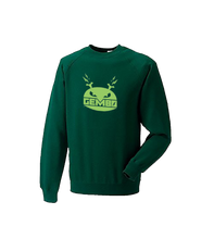 Russel Athletic Sweater Kids