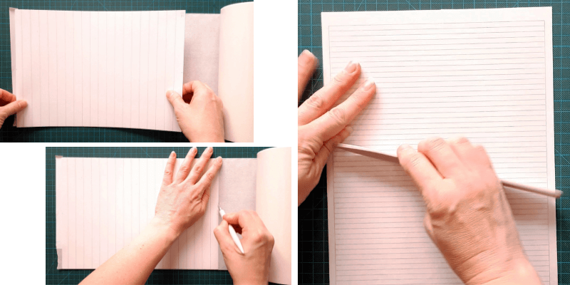 How to use Sticky Roll to create a Sticky Roll Board