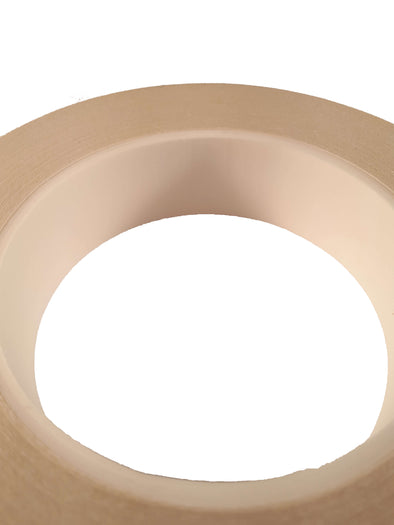 Edge to Edge Tape - 25mm x 50m