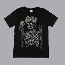 Load image into Gallery viewer, Skeleton Shirt