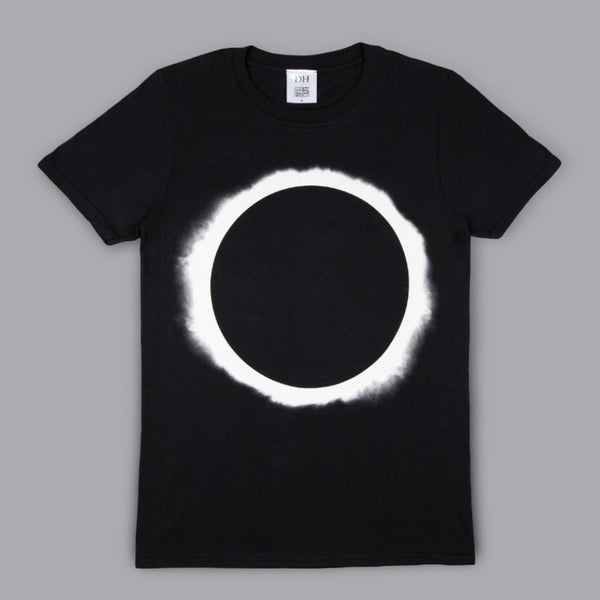 Eclipse T-Shirt