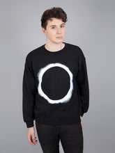 Load image into Gallery viewer, Eclipse Sweatshirt