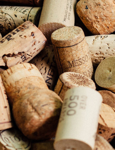 BLOG: Explore Wine in London with Benoit Allauzen
