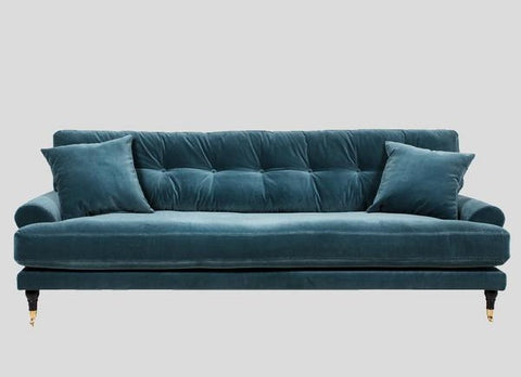 Harth Sofa