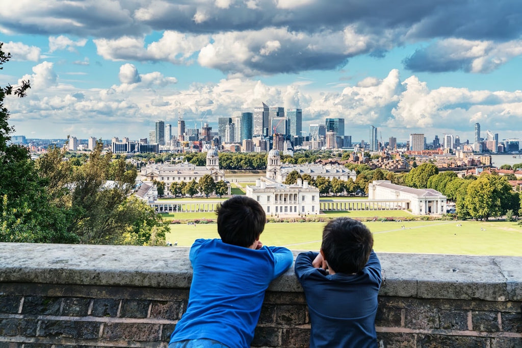 Secret London picnic spots3